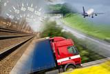 Concept transport international