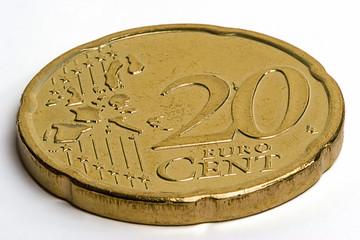 20 Cent