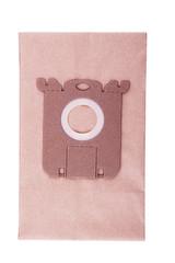 paper disposable vacuum cleaner bag