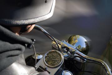 Motorrad 07