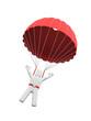 Paratrooper - 14159873