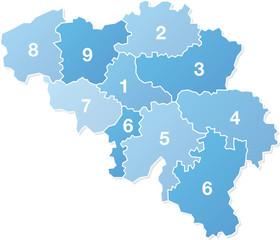 Belgium_blue