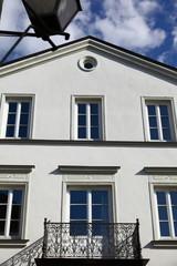 Neuburg 2942