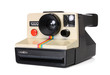 Polaroid instant camera - 14162649