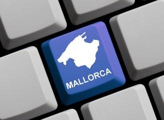 Alle Informationen zu Mallorca online