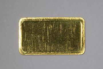 1g Gold