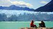 Perito Moreno Glacier, Argentina - 14168052