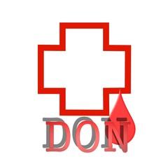 Donneur de sang