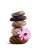Esprit, Bien être et Méditation