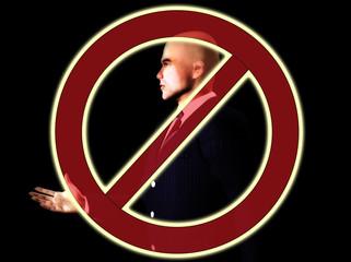 Ban The Banker 3