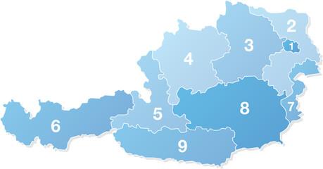 Austria_1_blue