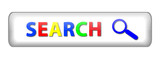"""Search"" button (multicoloured)"