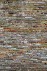 Mauer