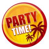 Fototapety Party time