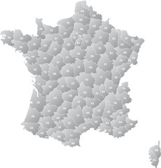 France_grey