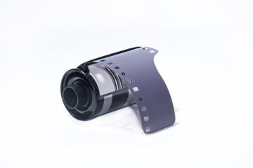 35mm film 3