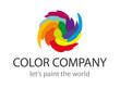 Company Logo 0013 - Color Company