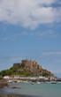 Mont Orgueil - Jersey
