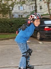 children sports & injury prevention