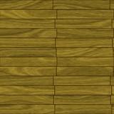 Wooden parquet flooring poster