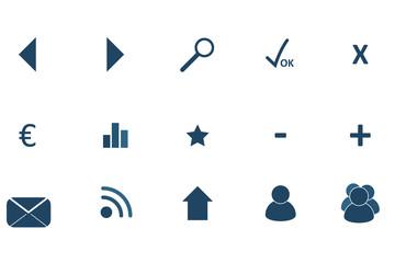 Icon Set1