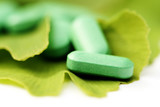 alternative medicine poster