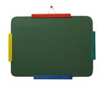 education blackboard school