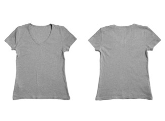 t shirt blank clothing