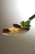 Minestrone di pasta e fagioli - Cucina vegetariana