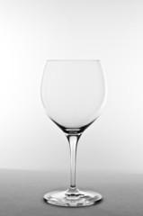 Weinläser