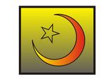 Im Zeichen des Islam poster
