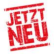 Jetzt_Neu-Stempel