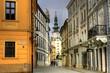 Bratislava - Slovakia / Slowakei