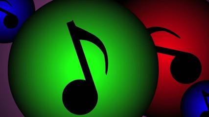 Billar musical