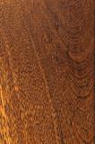 Pre-finished hardwood floor sample poster
