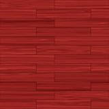 Wooden parquet tiles poster