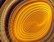 Hypnotic teleport