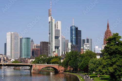 Frankfurt nad Menem