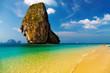 Fototapete Meer - Sand - Meer / Ozean