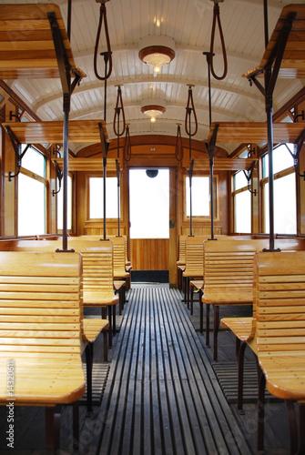 linia-tramwajowa