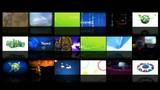 Ecrans Video a la demande poster