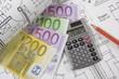 Hausbau Bauplan Kosten