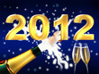 champagner 2012