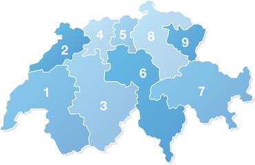 Swiss_blue