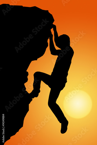 alpinista-2