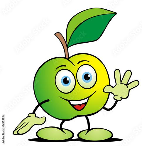 فوائد التفاح 400_F_14355856_THqdVl0RieCGaaq86ZIT8Vn6PgvbDaiX