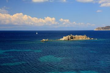 Villasimius - Sardegna