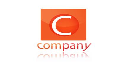 oabge company