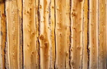 planche de bois 03