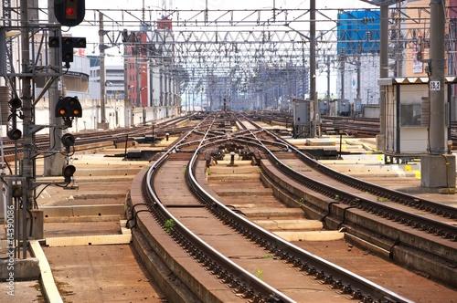 line-sapporo-pierwsza-stacja-w-hokkaido